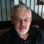 J. Allen McCutchan, MD, MSc